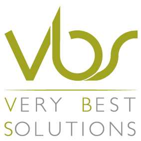 VBS GmbH - Office Systems & IT-Services